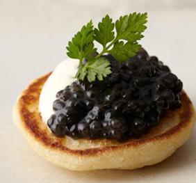 Whole Foods Nyc Caviar